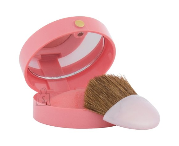 BOURJOIS Paris Blush Little Round Pot põsepuna 2.5 g