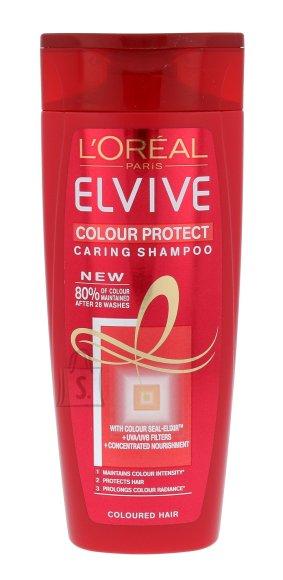 L´Oréal Paris Elseve Color Vive šampoon 250 ml