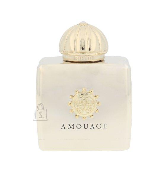 Amouage Gold pour Femme parfüümvesi EdP 100 ml