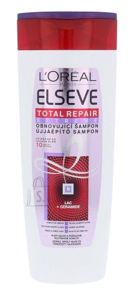 L´Oréal Paris Elseve Total Repair Extreme Shampoo COSMETIC (400ml)