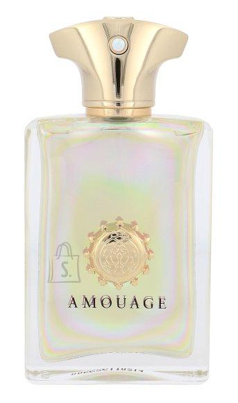 Amouage Fate for Men parfüümvesi meestele EdP 100 ml