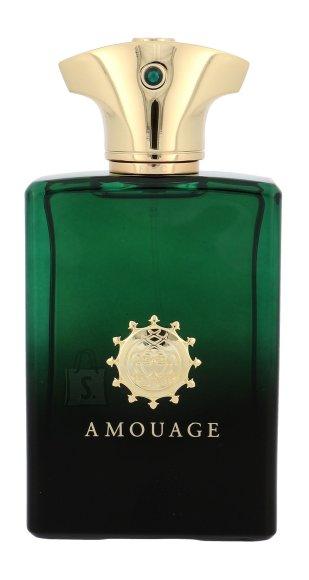 Amouage Epic Man parfüümvesi EdP 100 ml