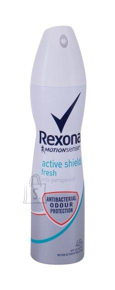 Rexona Motionsense Antiperspirant (150 ml)