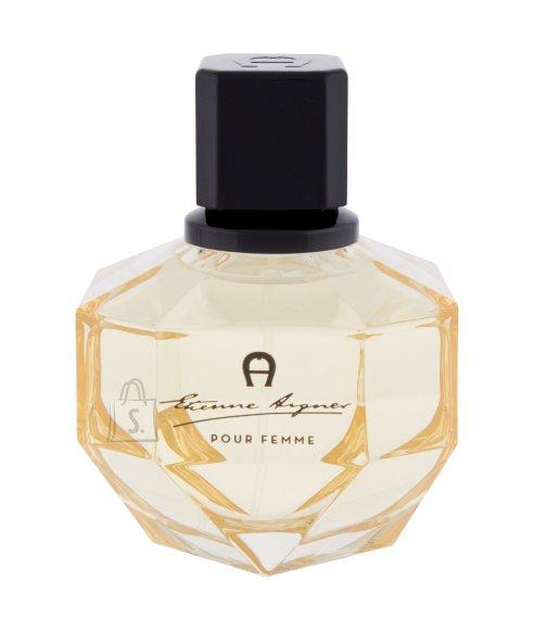 Aigner Etienne Aigner Pour Femme parfüümvesi naistele EdP 100 ml