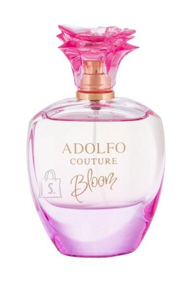 Adolfo Couture Eau de Parfum (100 ml)