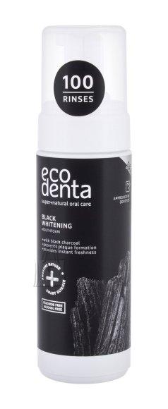 Ecodenta Mouthfoam Mouthwash (150 ml)
