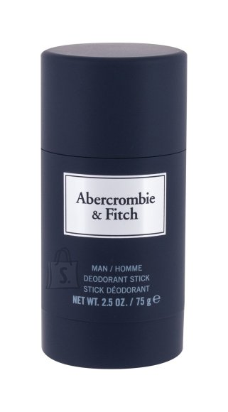 Abercrombie & Fitch First Instinct Deodorant (75 ml)