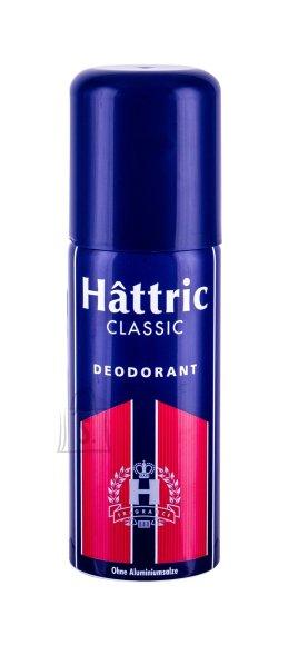 Hattric Classic Deodorant (150 ml)