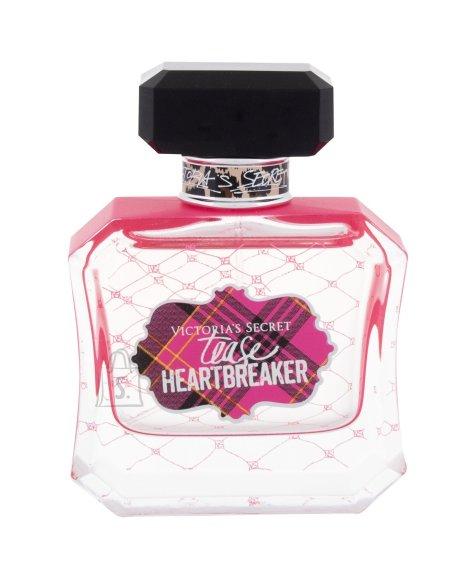 Victoria's Secret Tease Eau de Parfum (50 ml)