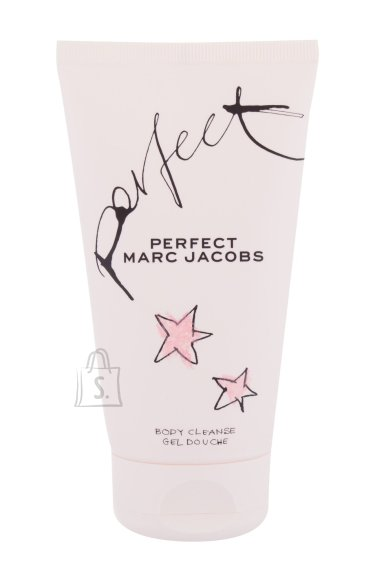 Marc Jacobs Perfect Shower Gel (150 ml)