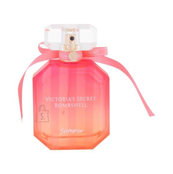 Victoria's Secret Bombshell Eau de Parfum (50 ml)