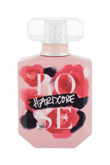 Victoria's Secret Hardcore Rose Eau de Parfum (50 ml)