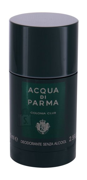 Acqua Di Parma Colonia Club Deodorant (75 ml)