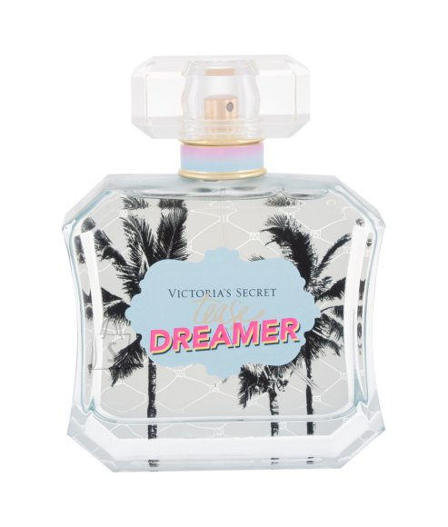 Victoria's Secret Tease Eau de Parfum (100 ml)
