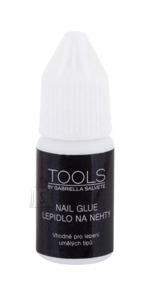 Gabriella Salvete TOOLS Nail Polish (3 g)