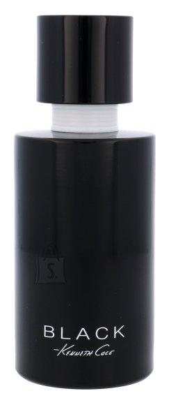 Kenneth Cole Black parfüümvesi naistele EdP 100ml