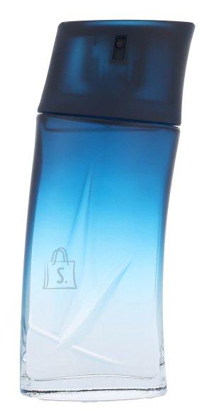 Kenzo Homme Eau de Parfum parfüümvesi 100 ml