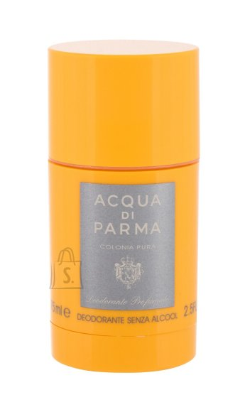 Acqua Di Parma Colonia Deodorant (75 ml)