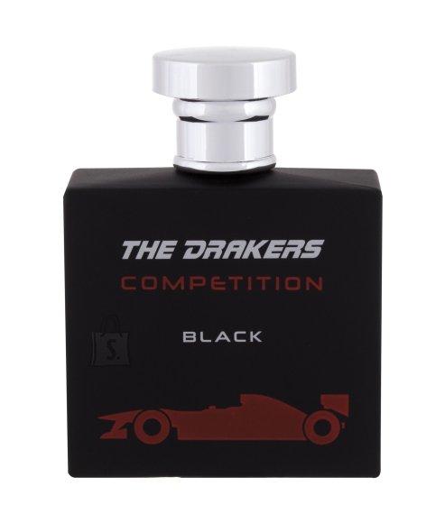 Ferrari The Drakers Competition Eau de Toilette (100 ml)