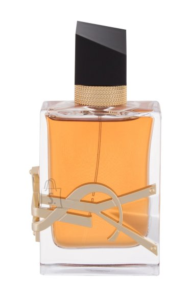 Yves Saint Laurent Libre Eau de Parfum (50 ml)