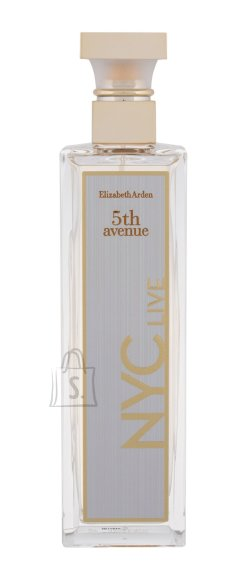 Elizabeth Arden 5th Avenue Eau de Parfum (125 ml)