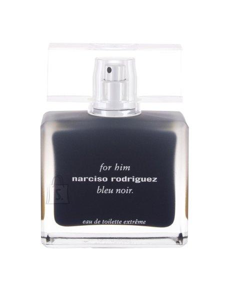Narciso Rodriguez For Him Eau de Toilette (50 ml)