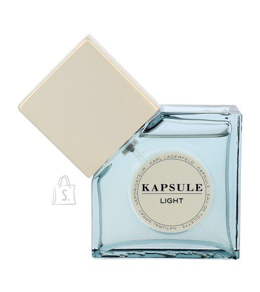 Karl Lagerfeld Kapsule Light 30ml unisex EdT