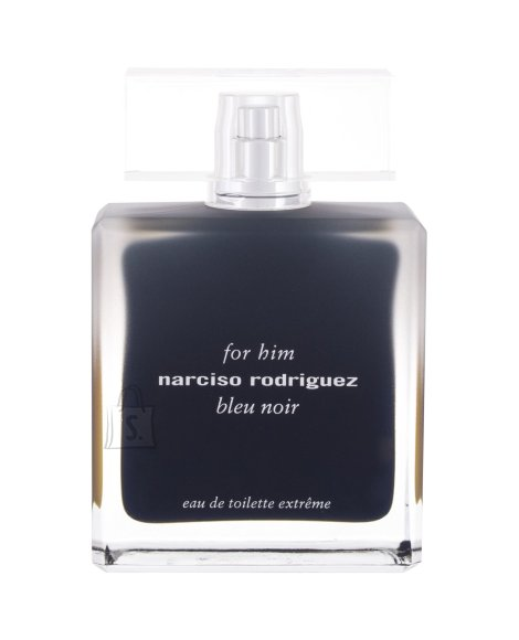 Narciso Rodriguez For Him Eau de Toilette (100 ml)