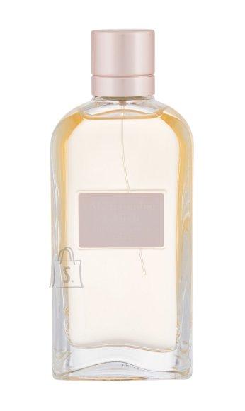 Abercrombie & Fitch First Instinct Eau de Parfum (100 ml)
