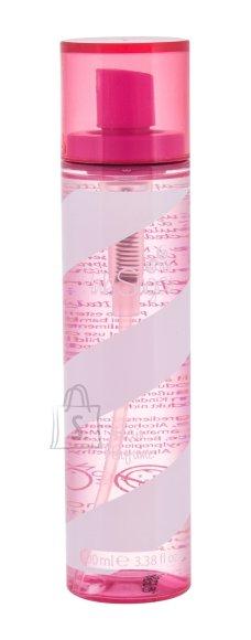 Aquolina Pink Sugar Hair Mist (100 ml)