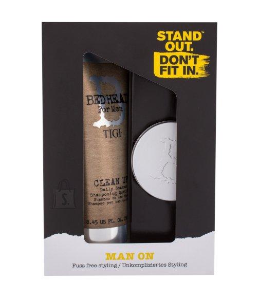 Tigi Bed Head Men Hair Wax (250 ml)