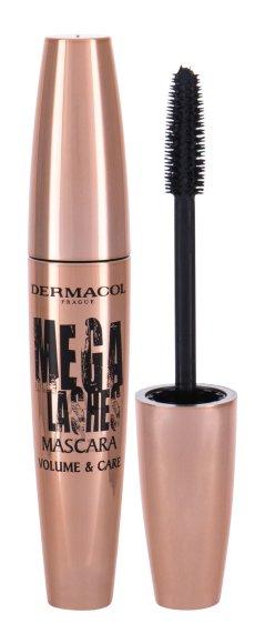 Dermacol Mega Lashes Mascara (11,5 ml)