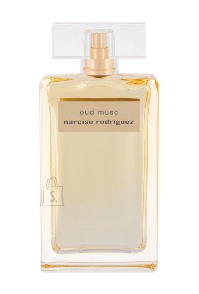 Narciso Rodriguez Oud Musc Eau de Parfum (100 ml)