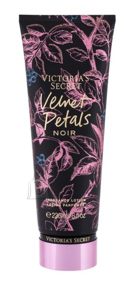 Victoria's Secret Velvet Petals Body Lotion (236 ml)