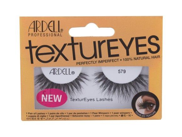 Ardell TexturEyes False Eyelashes (1 pc)