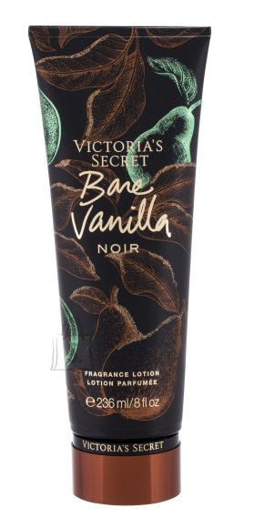 Victoria's Secret Bare Vanilla Body Lotion (236 ml)
