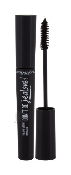 Dermacol Don´t Be Jealous! Mascara (9,5 ml)