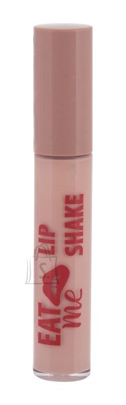 Dermacol Eat Me Lip Gloss (10 ml)