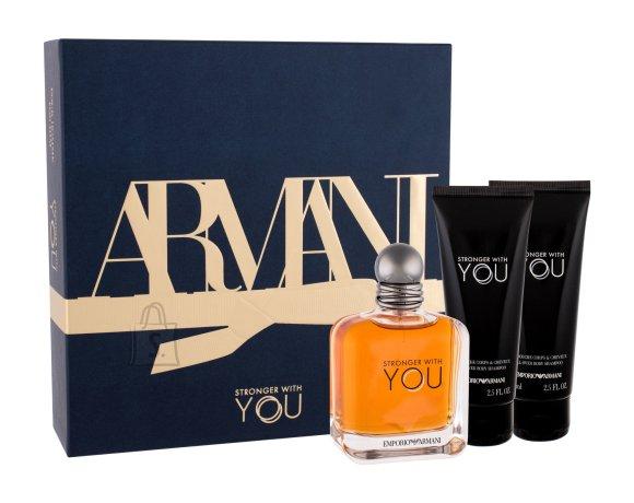 Giorgio Armani Emporio Armani Shower Gel (100 ml)