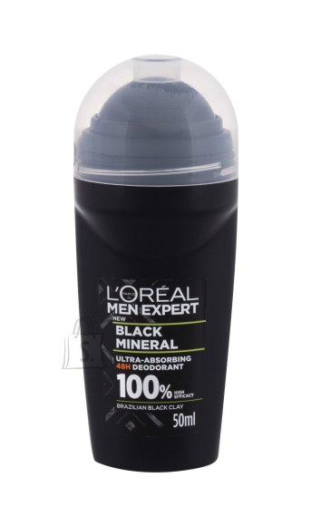 L´Oréal Paris Men Expert Deodorant (50 ml)