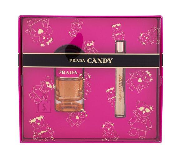 Prada Candy Eau de Parfum (30 ml)