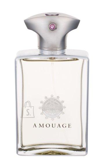 Amouage Reflection Man parfüümvesi meestele EdP 100 ml