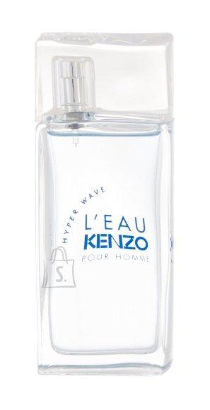 Kenzo L´Eau Kenzo Pour Homme Eau de Toilette (50 ml)