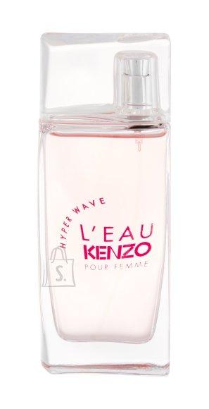 Kenzo L´Eau Kenzo Pour Femme Eau de Toilette (50 ml)