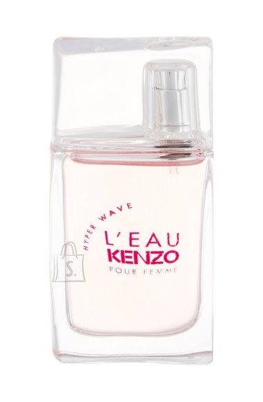 Kenzo L´Eau Kenzo Pour Femme Eau de Toilette (30 ml)