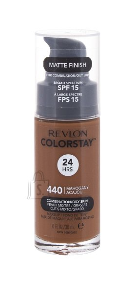 Revlon Colorstay Makeup Combination Oily Skin jumestuskreem 30 ml