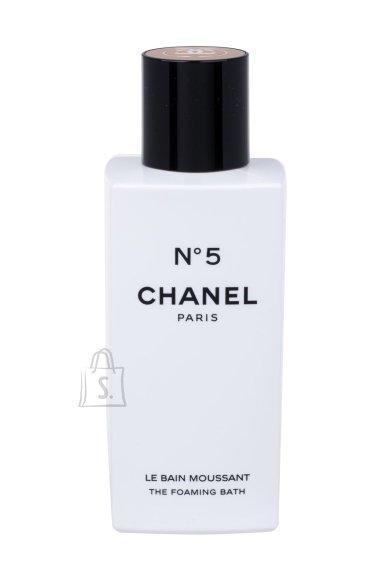 Chanel No.5 dušigeel 200ml