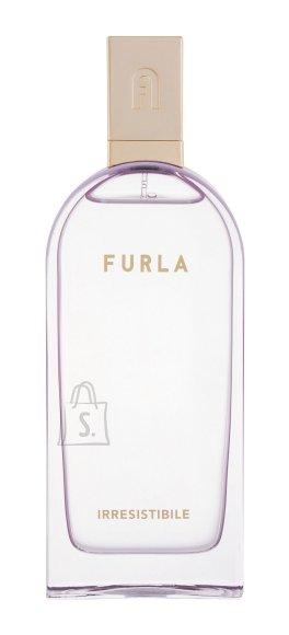 Furla Irresistibile Eau de Parfum (100 ml)