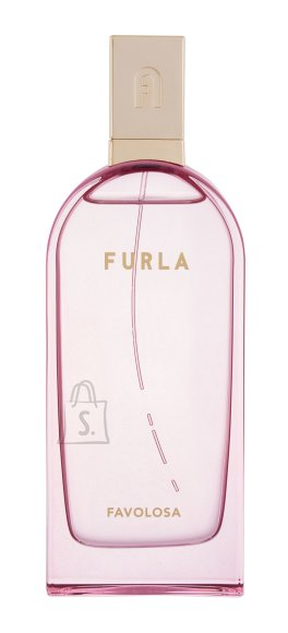 Furla Favolosa Eau de Parfum (100 ml)