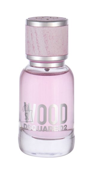 Dsquared2 Wood Eau de Toilette (30 ml)